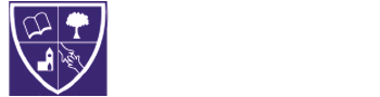 Turton and Edgworth Church of England Methodist Primary School